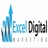 Excel+Digital+Marketing%2C+Atlanta%2C+Georgia image
