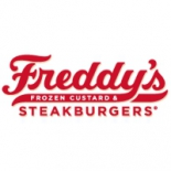 Freddy%27s+Frozen+Custard+%26+Steakburgers%2C+Cedar+Rapids%2C+Iowa image