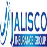 Jalisco+Insurance+Group%2C+Lawrenceville%2C+Georgia image