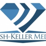 Nash-Keller+Media%2C+LLC%2C+Sioux+Falls%2C+South+Dakota image