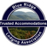 Blue+Ridge+Lodging+Association%2C+Blue+Ridge%2C+Georgia image