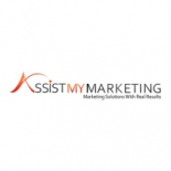 Assist+My+Marketing%2C+Bridgeview%2C+Illinois image