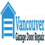 Vancouver+Garage+Door+Repair%2C+Vancouver%2C+British+Columbia image