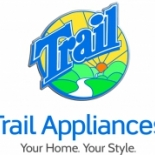 Trail+Appliances%2C+Victoria%2C+British+Columbia image