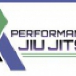 Performance+Brazilian+Jiu+Jitsu%2C+Fair+Lawn%2C+New+Jersey image
