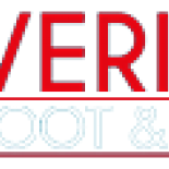 Veritas+Foot+and+Ankle%2C+Houston%2C+Texas image