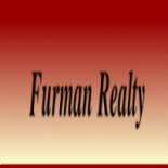 Furman+Realty%2C+Ames%2C+Iowa image
