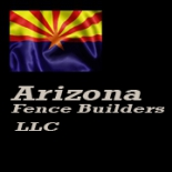 Arizona+Fence+Builders%2C+Phoenix%2C+Arizona image