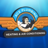 Ace+Plumbing%2C+Heating+%26+Air%2C+Sacramento%2C+California image