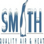 Smith+Quality+Air+%26+Heat%2C+Cleveland%2C+Texas image
