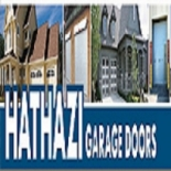 Hathazi+Garage+Doors%2C+Cream+Ridge%2C+New+Jersey image