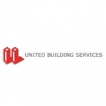 United+Building+Services%2C+Seattle%2C+Washington image