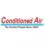 Conditioned+Air%2C+Fort+Myers%2C+Florida image