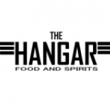 The+Hangar+Food+and+Spirits%2C+Scottsdale%2C+Arizona image