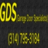 Garage+Door+Specialists%2C+Chesterfield%2C+Missouri image