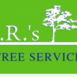 JRs+Tree+Service+%2C+Queens+Village%2C+New+York image