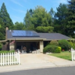 Solar+Assistance%2C+Granite+Bay%2C+California image