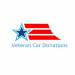 Veteran+Car+Donations+Boston%2C+Manchester%2C+New+Hampshire image