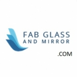 Fab+Glass+And+Mirror%2C+Oldsmar%2C+Florida image