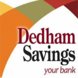 Dedham+Institution+For+Savings%2C+Dedham%2C+Massachusetts image
