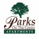 Parks+on+the+Green%2C+Temple%2C+Texas image