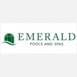 Emerald+Pools+and+Spas%2C+Inc%2C+Phoenix%2C+Arizona image