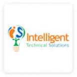 Intelligent+Technical+Solutions%2C+Las+Vegas%2C+Nevada image