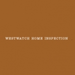 WestWatch+Home+Inspection%2C+Kentfield%2C+California image