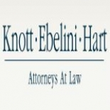 Knott+Ebelini+Hart+%E2%80%93+Attorneys+At+Law%2C+Fort+Myers%2C+Florida image