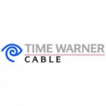 Time+Warner+Cable%2C+Fountain+Valley%2C+California image