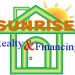 SunRise+Realty+and+Financing%2C+Inc.%2C+Piedmont%2C+California image
