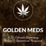 Golden+Meds%2C+Denver%2C+Colorado image
