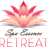 Spa+Essence+Retreat%2C+Stuart%2C+Florida image