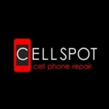 CellSpot+Phone+Repair%2C+Santa+Ana%2C+California image