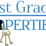 First+Grade+Properties%2C+Warrenville%2C+Illinois image