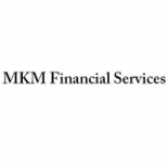 MKM+Financial+Services%2C+Los+Angeles%2C+California image