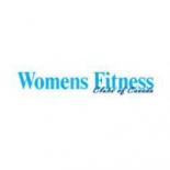 Womens+Fitness+Clubs+of+Canada%2C+Richmond+Hill%2C+Ontario image