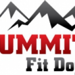 Summit+Fit+Dojo%2C+Westminster%2C+Colorado image
