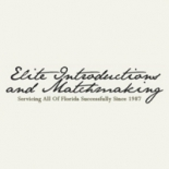Elite+Introductions+%26+Matchmaking%2C+Altamonte+Springs%2C+Florida image