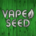 Vape+Seed%2C+Shepherdstown%2C+West+Virginia image