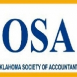 Oklahoma+Society+of+Accountants%2C+Oklahoma+City%2C+Oklahoma image