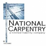 National+Carpentry%2C+Naples%2C+Florida image