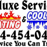 Deluxe+Services+Heating+%26+Cooling%2C+Snellville%2C+Georgia image