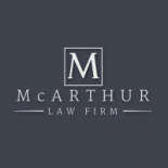 McArthur+Law+Firm%2C+Macon%2C+Georgia image