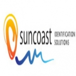 Suncoast+Identification+Solutions%2C+LLC%2C+Fort+Myers%2C+Florida image