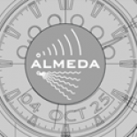 Almeda+Time+Products+LLC%2C+Lancaster%2C+Pennsylvania image
