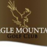 Eagle+Mountain+Golf+Club%2C+Fountain+Hills%2C+Arizona image