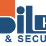 Silco+Fire+%26+Security%2C+Cincinnati%2C+Ohio image