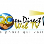 Le+Qu%C3%A9bec+en+Direct+web+tv%09%2C+Saint-j%E9r%F4me%2C+Quebec image