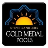 Gold+Medal+Pools%2C+Frisco%2C+Texas image